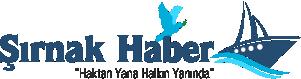 ŞIRNAK HABER