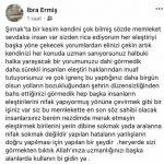10'LARI TÜM ŞIRNAK TANIYOR ARTIK.!