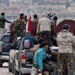 'Rusya, Rojava'da Kürt otonomisini destekliyor'